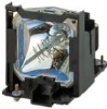 PROJECTOR LAMP ET-LAD55LW WITH HOUSING FOR PT-D5500/D5600 PROJECTOR