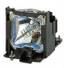 PROJECTOR LAMP ET-LAE500 WITH HOUSING FOR PT-AE500 PROJECTOR