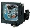 PROJECTOR LAMP ET-LAL6510 ET-LAL6510W WITH HOUSING FOR PT-L6510/L6600/L6500 PROJECTOR