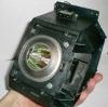 PROJECTOR  LAMP MODULE  BL-FS200C/ SP.5811100.235 FOR PROJECTOR  EP770/TX770/EZPRO 770/ DP7259