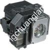 PROJECTOR LAMP MODULE BP96-02119A/DPL2801P/EDC/1181-3 FOR SP-D400/SP-D400S PROJECTOR