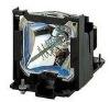 PT-L711X/L712NT TH-L502 PROJECTOR LAMP MODULE