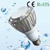 Perfect heat-sink 5W 8W 10W  LED  ceiling spotlight