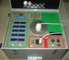 Portable led and cfl SpectroraDiometer Testing Machine