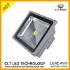 Professional LED Floodlight,No UV,environment-friendly