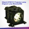 Projector Lamp Mercury Lamp For Hitachi DT00731 Original Lamp Module projector lamp