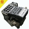 Projector Lamp for NEC NP40 NP50 NP40G NP50G