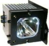 Projector TV lamps UX21518 for HITACHI 50C20/50C20A