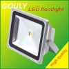 Pure White IP65 LED Flood Lighting
