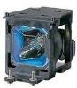 REPLACEMENT LAMP WITH HOUSING ET-LA730 FIT FOR PANASONIC PT-L720E/L720U/L720/L730NT PROJECTOR