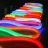 RGB Flexible LED Neon light