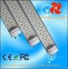 ROHS smd led tube 3 feet
