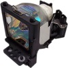 Replacement projector lamp Elplp25 for EMP-S1
