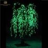Riverside LED willow tree light