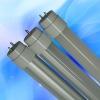 Rotated SMD3014 LED Tube