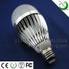 SMD 0.5w LED Bulb Lamp E27