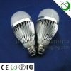 SMD 5050/14Pcs LED Bulb 7W TypeB