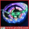 SMD 5050 digital led strips