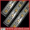 SMD 5050 smd rigid led tape lighting