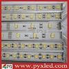 SMD 5050 uv led strip