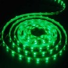 SMD 5060 Crystal glue waterproof LED strip