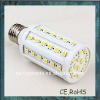 SMD E27 LED CORN LIGHTING