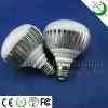 SMD LED Bulb 9W with E27 Base