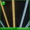 SMD LED Tube (3528 SMD LED)