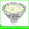 SMD MR16 Spotlight 4W 430lm