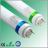 SMD T8 LED Tube