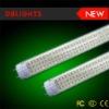 SMD T8 LED Tube Light 18W