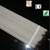 SMD T8 LED tube light