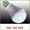SMD high output e27 bulb light