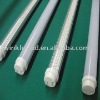 SMD3528*144pcs T10 LED tube light