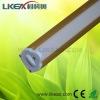 SMD3528 9w led lamp tube