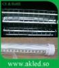 SMD3528 LED Fluorescent T5 T8 T10 0.6m 0.9m 1.2m 1.5m