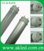 SMD3528 T8 LED tube 0.6m 0.9m 1.2m 1.5m