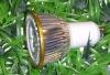 SYT 3W CREE LED spotlight