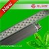 Saving energy T8 LED Tube lamp