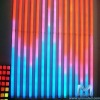 Seven color philips led tube light