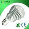 Shenzhen 5W High Power LED Bulb Light