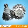 Shenzhen LED plant,16W PAR38 Led spotlight (CE/ROHS)