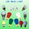 Sinywon Good Quality LED Bulb 7W