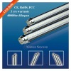 Sinywon T8 Led Tube light