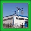 Solar Garden Lighting With Favor Prices