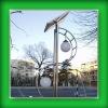 Solar Garden and Park Lights