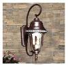 Solar outdoor  wall  mount  light (DH-1891)