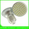Spot Light LED E27