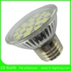 Spot Light LED E27