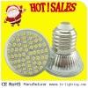 Spot Light LED E27 3W